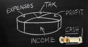 Cash Flow Management Tips for Bookies