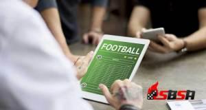 Best Online Sportsbook Tools for New Bookies