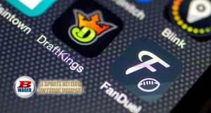 FanDuel Will Launch Sportsbook App in Tennessee