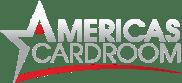 americascardroom.eu logo