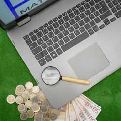 Steps on Improving Profitability of Sportsbook