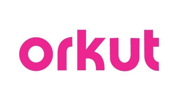 Orkut Social Networking Site