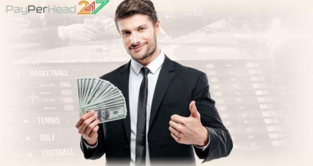 Gambling Can Make you Money