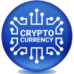 Cryptocurrency is here to stay