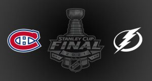2021 NHL Stanley Cup Finals