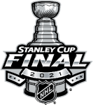 2021 Stanley Cup Finals NHL