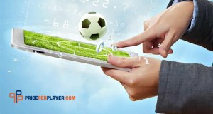 Sports Betting Bonus Types that a Bookie Can Offer