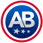 Americas Bookie Online Sportsbooks