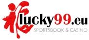 Lucky99.eu
