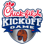Ole Miss-Louisville in the 2021 Chick-Fil-A Kickoff Game