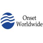 Onset Worldwide