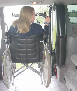 E-2000-w-rider-interiorshot