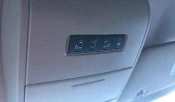 2016 Dodge Grand Caravan Side Entry Wheelchair Van full