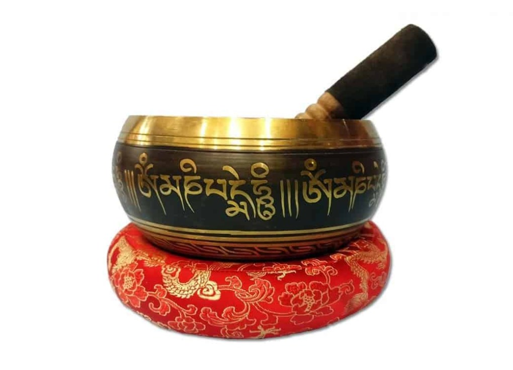 Top 12 Best Handicrafts Products To Buy in Nepal 1