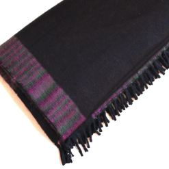 Tibet Handloom ShawlsYak Wool