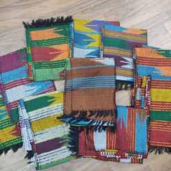handmade-dhaka-scarf