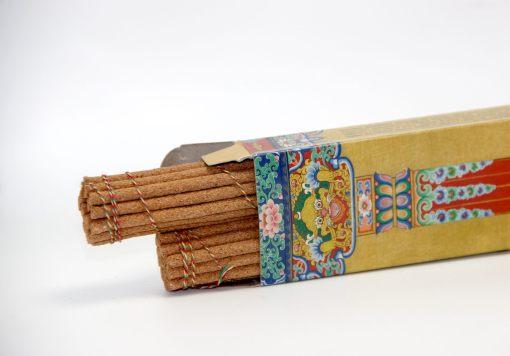 Namtso Chandan Incense 2