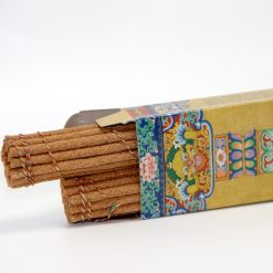 Namtso Chandan Incense 4