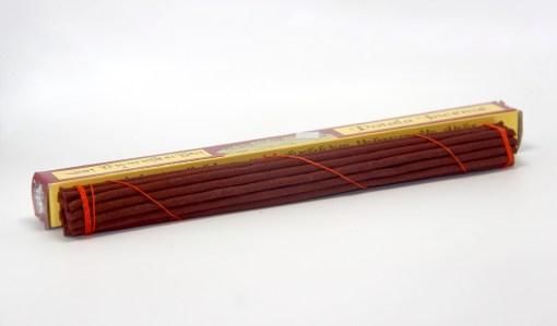 Potala Incense Big 1
