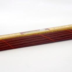 Potala Incense Big 4
