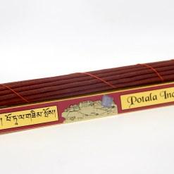 Potala Incense Big 5