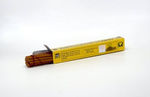 Tashi Healing Incense 1