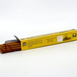 Tashi Healing Incense 2