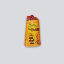 tashi rope incense nepal