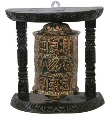 20 Best Nepali Handicrafts To Buy For Souvenirs 6