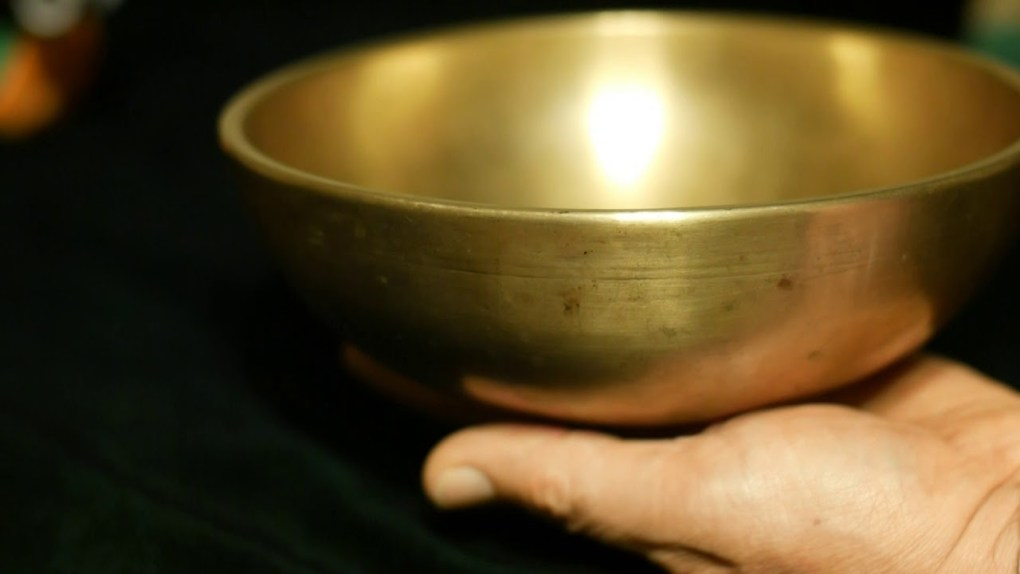 9 Types of Tibetan Singing Bowl and Their Unique Features 7