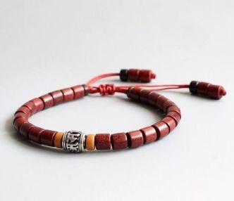 tibetan bracelet wholesale nepal