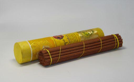 Zambala Tibetan Incense 2