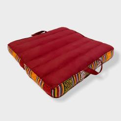 meditation cushion for yoga