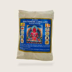 Long Life Incense Powder wholesale
