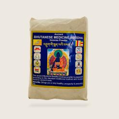 Medicine Buddha Incense Powder wholesale
