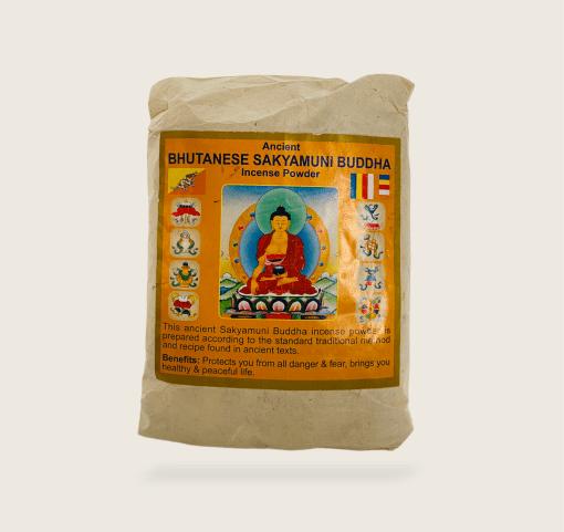Sakyamuni Incense Powder wholesale