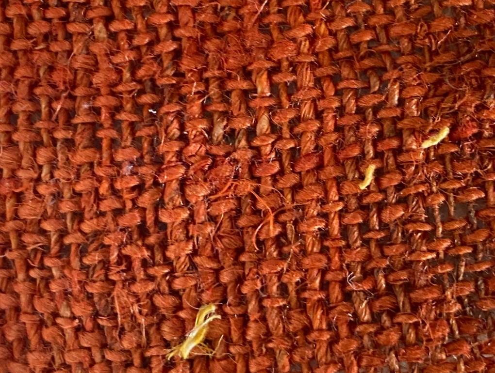 Hemp Fabric 3