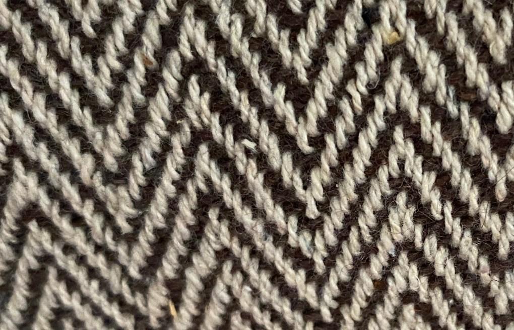Hemp Fabric 14