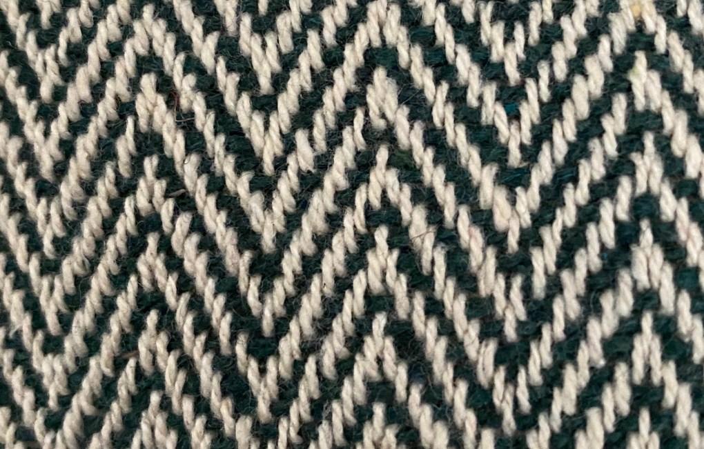 Hemp Fabric 22