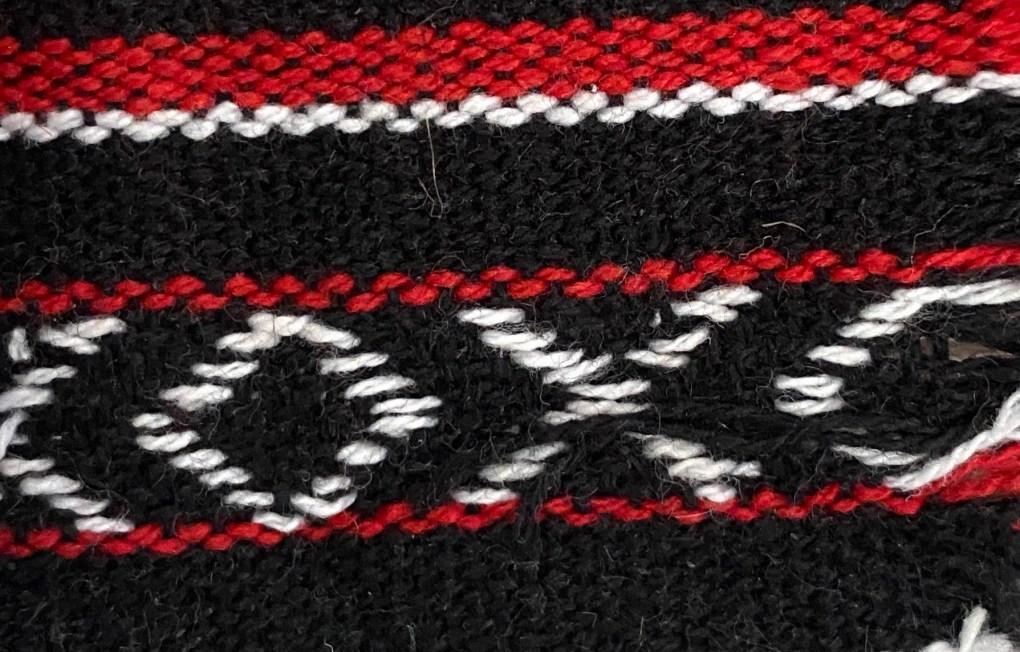 Hemp Fabric 26