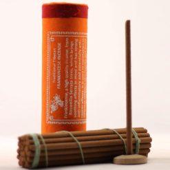 Tibetan Frankincense Incense 2