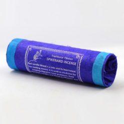 Tibetan Spikenard Incense