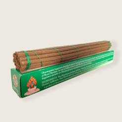 Dharmayana Happiness Incense
