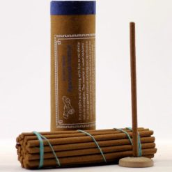 Tibetan Agarwood Incense