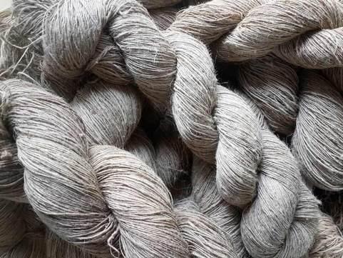 yarn nepal
