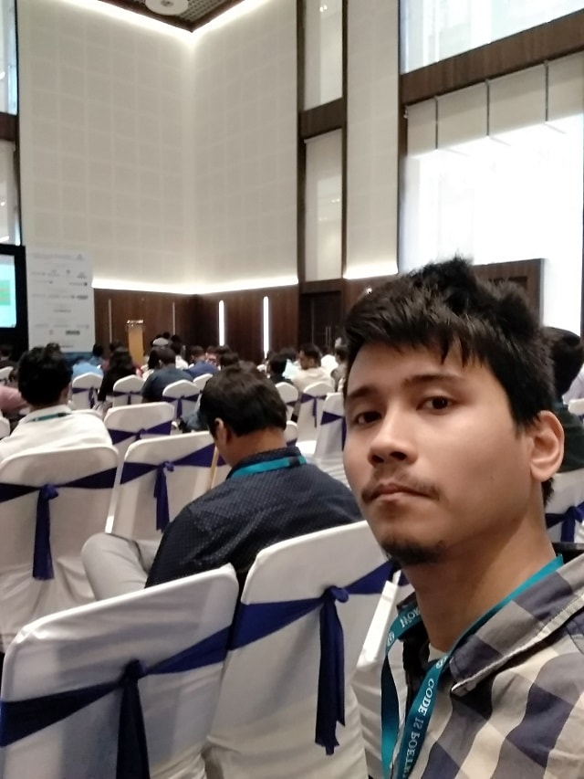 wordcamp kolkata