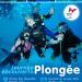 Découverte de la plongée le 31 janvier