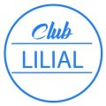 logo du groupe Lilial