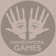 Handiwork Games