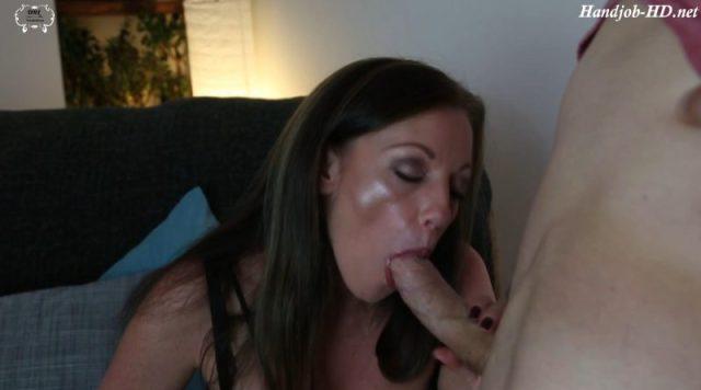 Stepmom Helps Son Prepare For College Forbidden Perversions Holly Kiss Handjob Blog